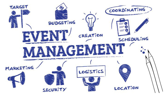 event-manager-1